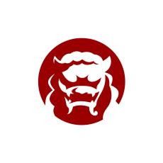 Chinoaru