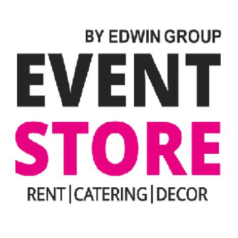 Edwin Group