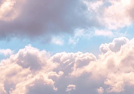 Как проходит озонация в Экоз