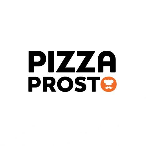 Пицца Просто