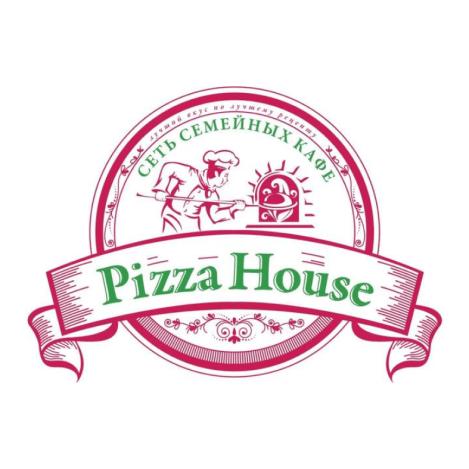 Пицца Хауз