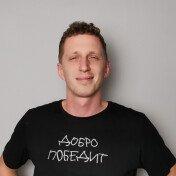 Андрей Трунов
