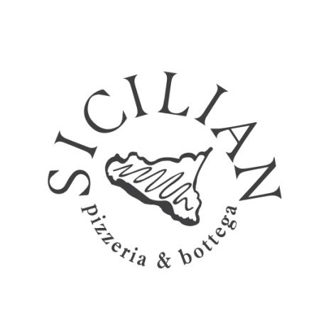 Sicilian